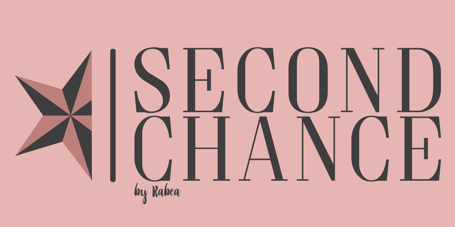 secondchance-froendenberg.de Logo